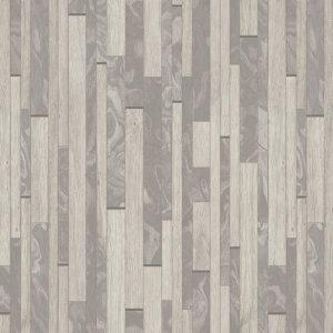 Luxdezine Wallpaper B17-2