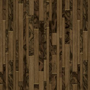 Luxdezine Wallpaper B17-3