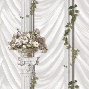 Luxdezine Wallpaper B18-2