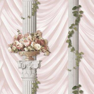 Luxdezine Wallpaper B18-3