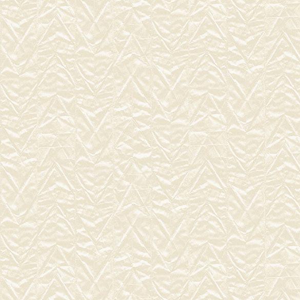 Luxdezine Wallpaper B19-1