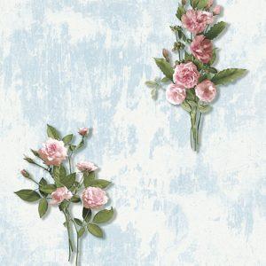 Luxdezine Wallpaper B20-3