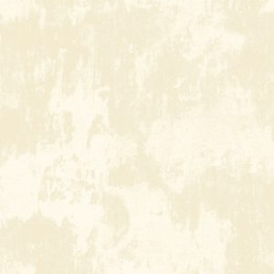 Luxdezine Wallpaper B21-2