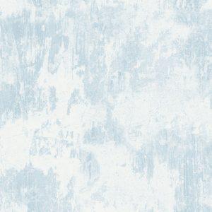Luxdezine Wallpaper B21-3