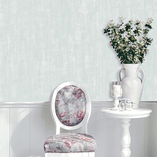 Luxdezine Wallpaper B22-1