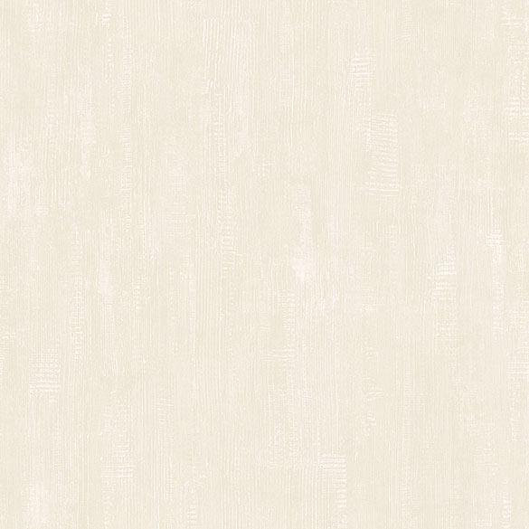 Luxdezine Wallpaper B22-2