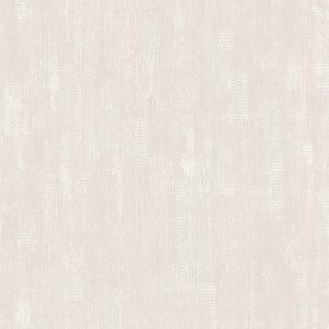 Luxdezine Wallpaper B23-3