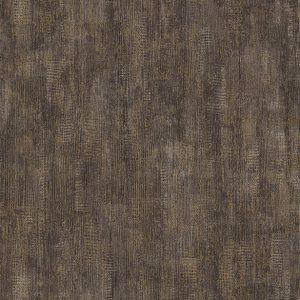 Luxdezine Wallpaper B23-4