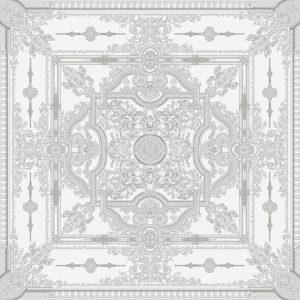 Luxdezine Wallpaper B24-1