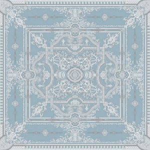 Luxdezine Wallpaper B24-2
