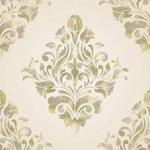 Luxdezine Wallpaper B25-2