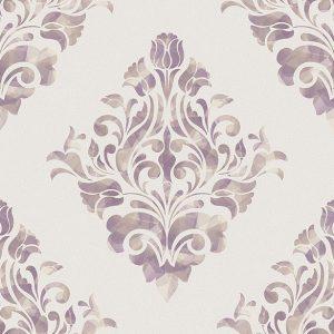 Luxdezine Wallpaper B25-3