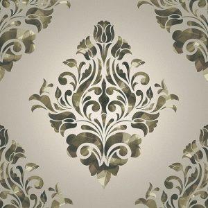Luxdezine Wallpaper B25-4