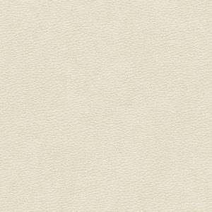 Luxdezine Wallpaper B26-2