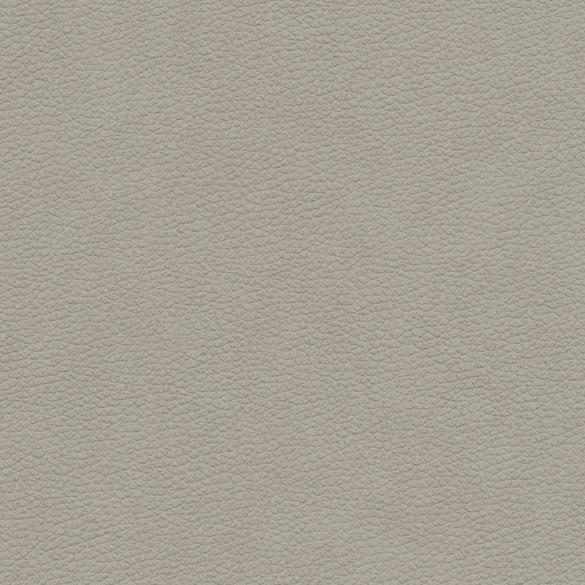 Luxdezine Wallpaper B26-4