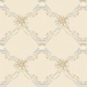 Luxdezine Wallpaper B27-1