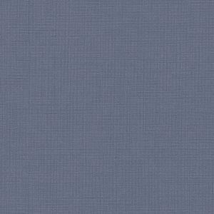Luxdezine Wallpaper B28-3