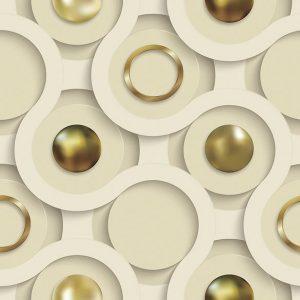 Luxdezine Wallpaper B9-2
