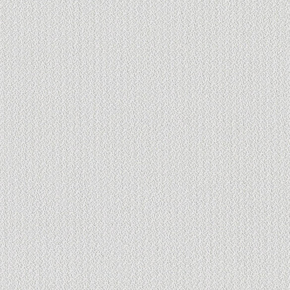 luxdezine-wallpaper-p18-2