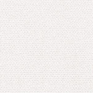 luxdezine-wallpaper-s10-1-45061-1