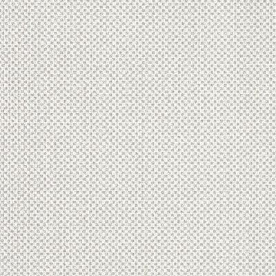 luxdezine-wallpaper-s11-1-45033-1