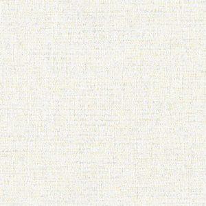 luxdezine-wallpaper-s13-1