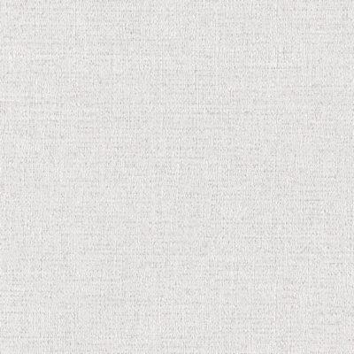luxdezine-wallpaper-s13-2
