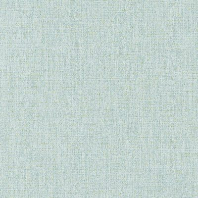luxdezine-wallpaper-s13-4