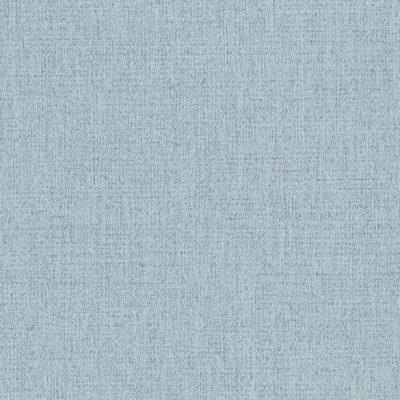 luxdezine-wallpaper-s13-5