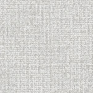 luxdezine-wallpaper-s14-4-45045-4