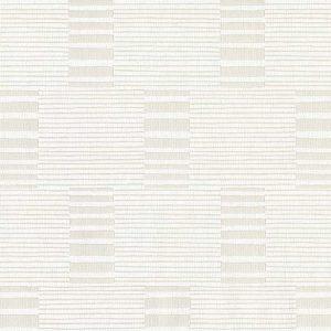 luxdezine-wallpaper-s15-1