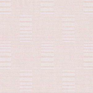 luxdezine-wallpaper-s15-2