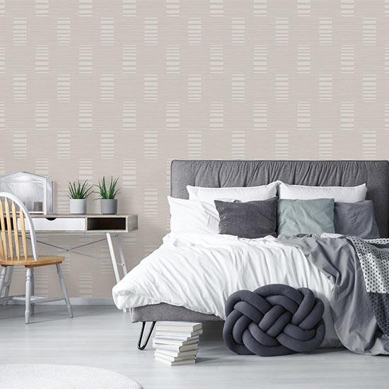 luxdezine-wallpaper-s15-3-actual