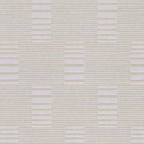 luxdezine-wallpaper-s15-3