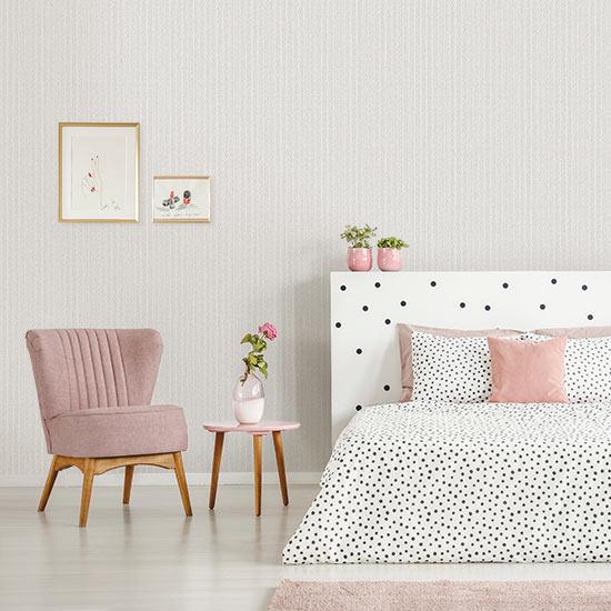 luxdezine-wallpaper-s16-2-actual
