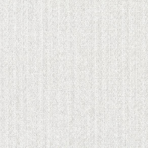 luxdezine-wallpaper-s16-2