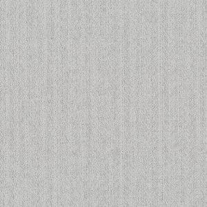 luxdezine-wallpaper-s16-3