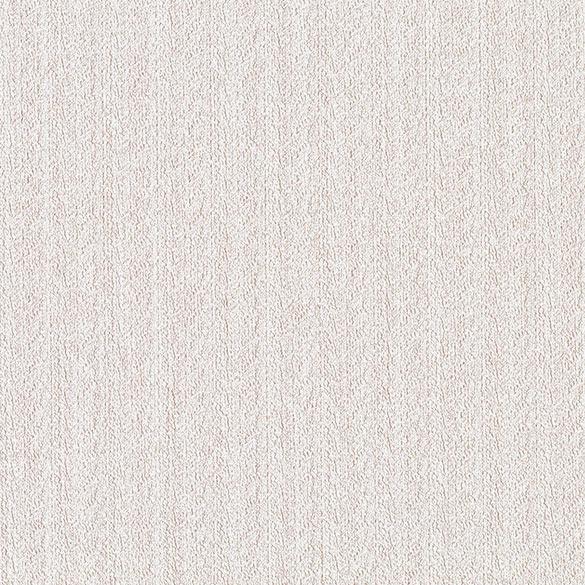 luxdezine-wallpaper-s16-4