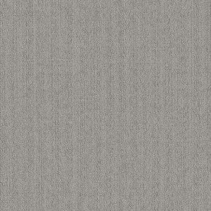 luxdezine-wallpaper-s16-5