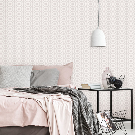 luxdezine-wallpaper-s17-2-actual