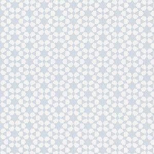 luxdezine-wallpaper-s17-3