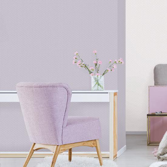 luxdezine-wallpaper-s18-5-actual