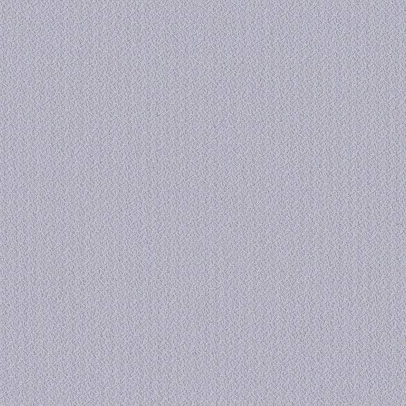 luxdezine-wallpaper-s18-5