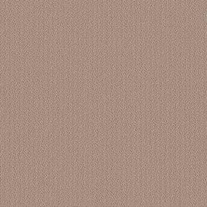 luxdezine-wallpaper-s18-6