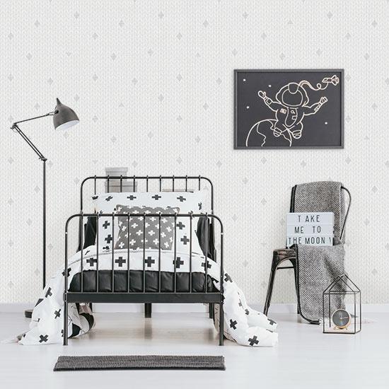 luxdezine-wallpaper-s19-1-actual