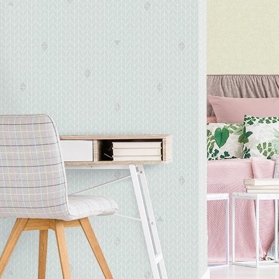 luxdezine-wallpaper-s19-4-actual