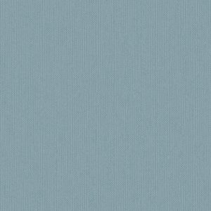 Luxdezine Wallpaper S2-10