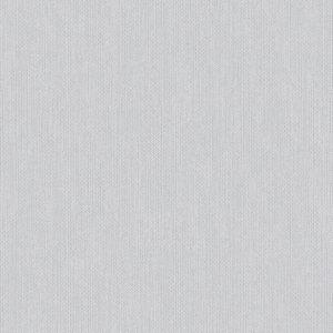 luxdezine-wallpaper-s2-3