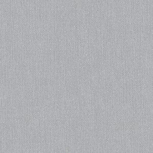 Luxdezine Wallpaper S2-4