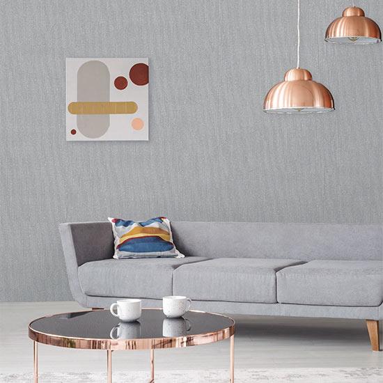 luxdezine-wallpaper-s2-4-actual